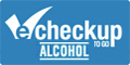 e-checkup Alcohol