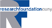 Research Foundation of the City University of New York