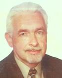 Edward Ecock