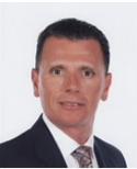 Joseph A. Pasaturo P.E.