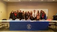 ELI students - Mexico Proyecta 2017