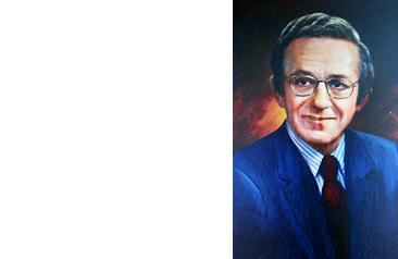 Dr. William M. Birenbaum