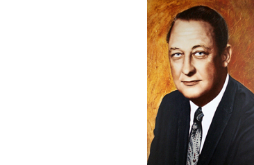 Dr. Herbert Schueler