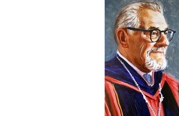 Dr. Edmund L. Volpe