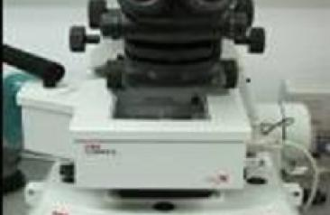 RMC Cryoultramicrotome