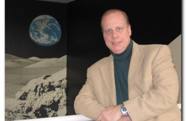 Keith J. Rowan