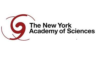 New York Academy of Sciences Graphic