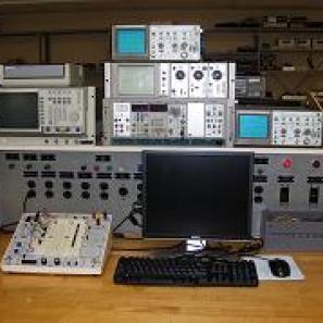 Engineering and Environmental Science  Departments & Programs  CSI CUNY Website