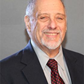 Alfred M. Levine