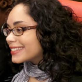 Jillian Baez