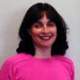 Deborah Brickman