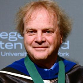 Daniel Gagliardi