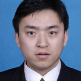 Feng Gu