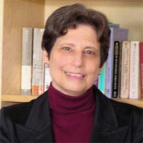 Ellen Goldner