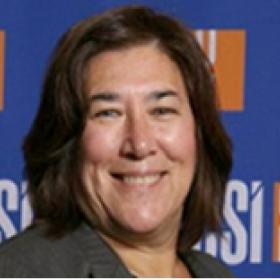 Patti Gross