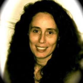 Dalia Kandiyoti