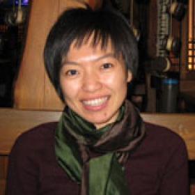 Hosu Kim