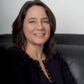 Jane Marcus-Delgado