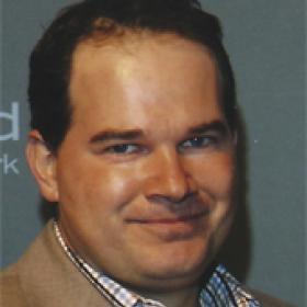 Dan McCloskey