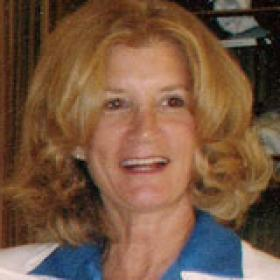 Laura S. Nowak