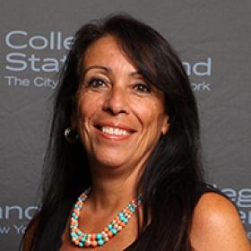 Susan Rocco
