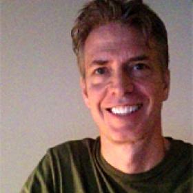 Allen Tesdall