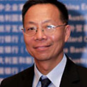 Jiazhuo George Wang