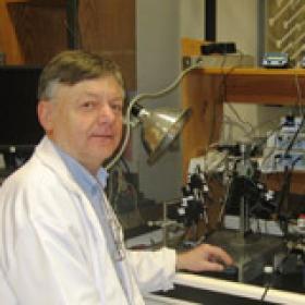 Andrzej Wieraszko