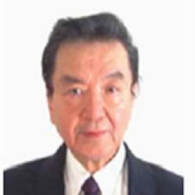 Nan-Loh Yang