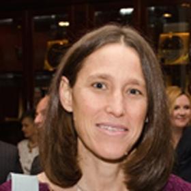 Dr. Anat Niv-Solomon