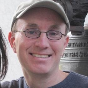 Michael Batson