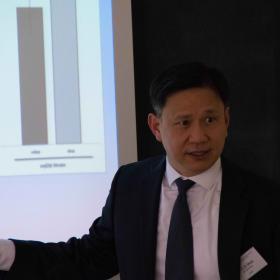 Chang-Hui Shen image