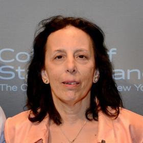 Patricia Galletta