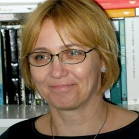 Ewa Dzurak photo