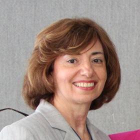 Mary Recor