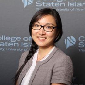 Nancy Guo