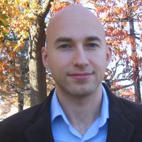 Dr. Peter Kabachnik