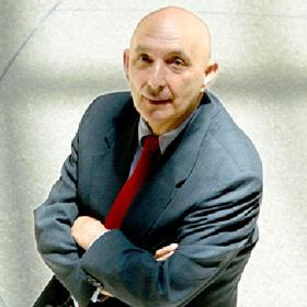 Dr. Sos S. Agaian