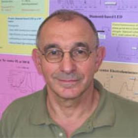 Anshel Gorokhovsky