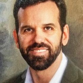 Cary Karacas