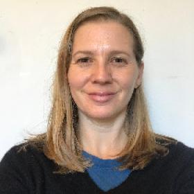 Sharon Loverde