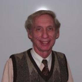 Leonard Winkler