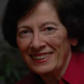 Antonia Foldes