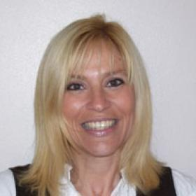 Florette Cohen