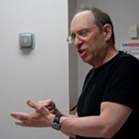 Gene Fellner