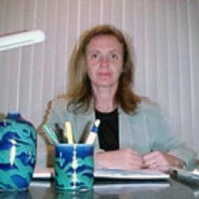 Rosane K. Gertner
