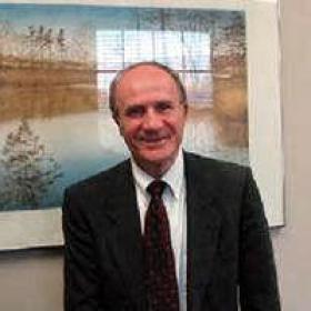 Max Gottlieb