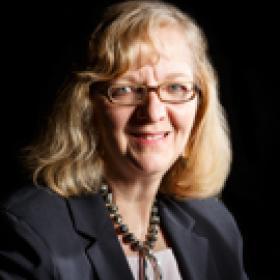 Susan L. Holak