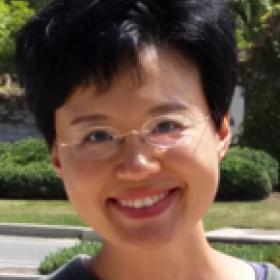 Jean Tsui
