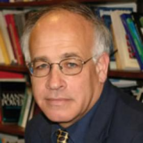 Jeffrey Rothman